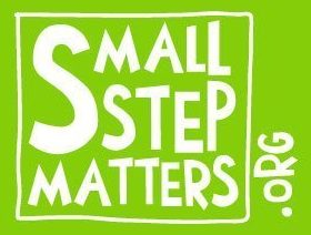 Small Step Matters, Plateforme de Crowdfunding à Maurice