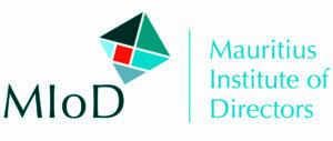 MIoD_logo